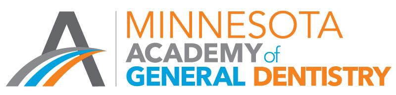 AGD-Minnesota-Logo