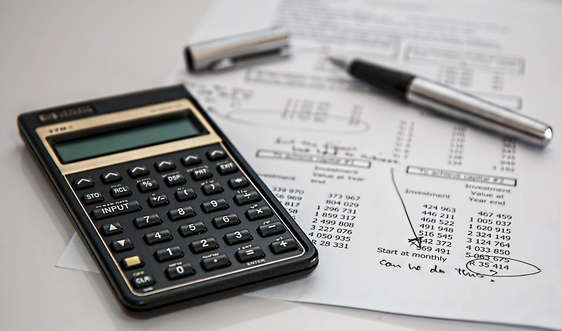 Dental practice tax savings